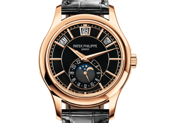 patek philippe dallas and houston